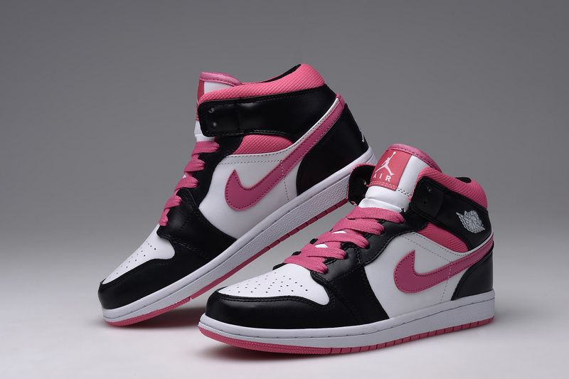 more photos be317 0b692 Nike Jordans Air Jordan 1 Retro Women. Nike Jordans Air Jordan 1 Retro  Women Nike Shoes Outfits, New Jordans Shoes, Adidas