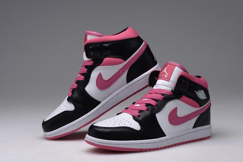 Nike Jordans Air Jordan 1 Retro Women