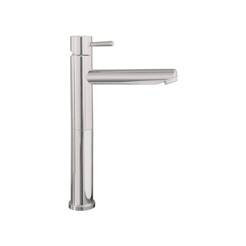 American Standard 2064 152 Faucet American Standard Bathroom Sink Faucets