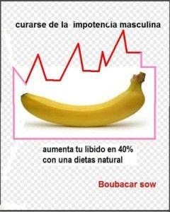 Curase de la impotencia masculina ( descubre la dietas que te ayudan y los remedios de mi abuelo) (Spanish Edition)