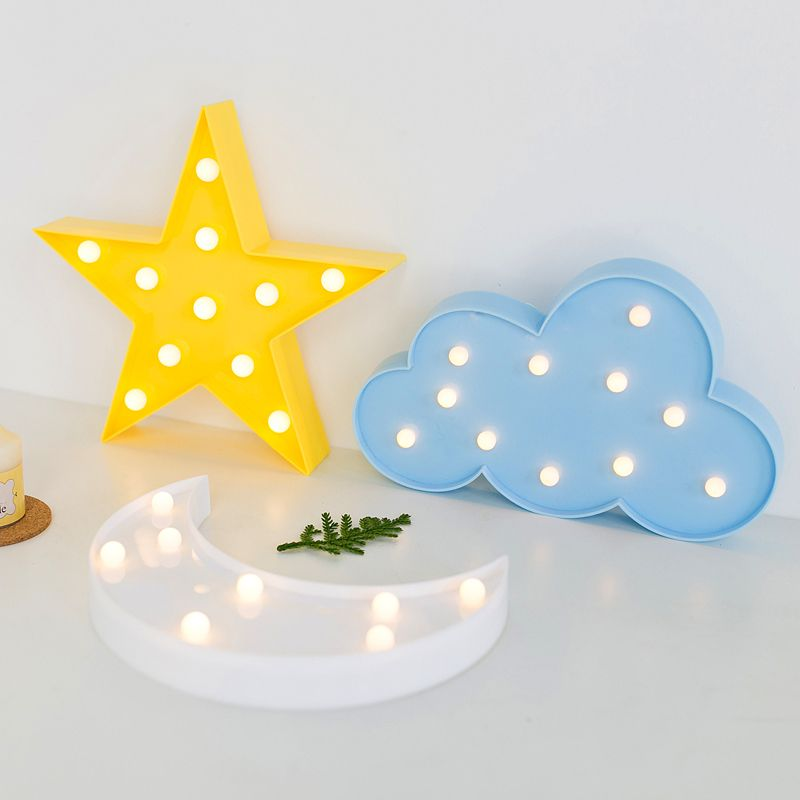 Cheap Star Lamp Buy Quality Moon Lamp Directly From China Led Star Lamp Suppliers Amagle 3d Moon Lamp Night Light Clou Night Light Star Lamp Night Light Kids