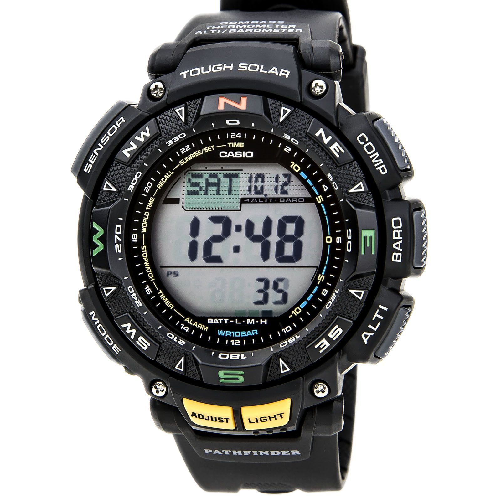 watchreviewblog power watches solar review seiko watch