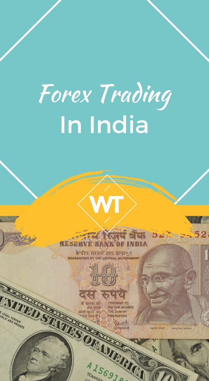 Forex Trading Strategies That Work   20+ Types of Trading Strategies PDF   IFCM India