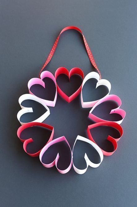 Super classroom door hangers valentines day ideas #door #valentines day decorati...