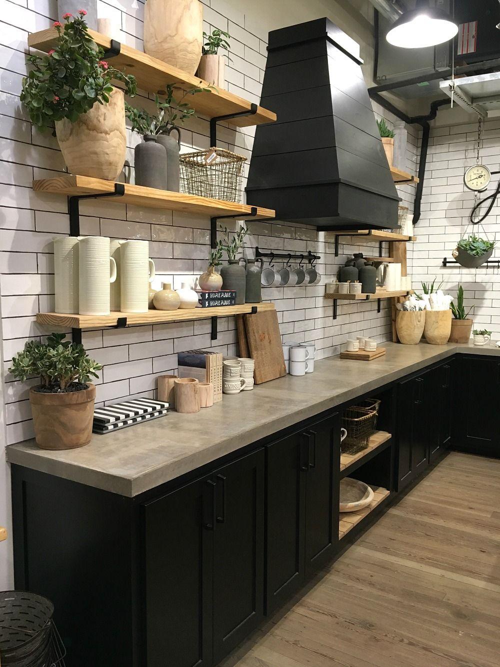 my trip to magnolia market things to know if you visit kitchen design kitchen styling on farmhouse kitchen kitchen id=56756