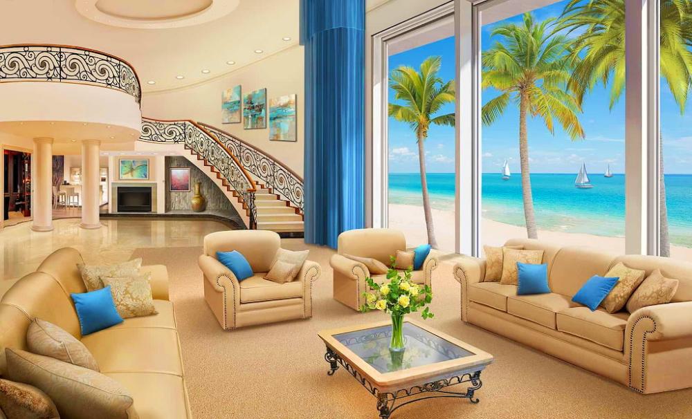 Jabca Interior Design Interior Design In 2021 Mansion Living Living Room Background Mansions