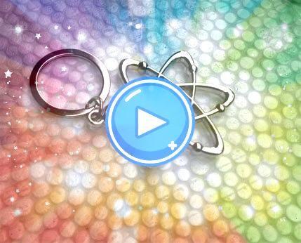 Atom Key chain by sciencestuff on Etsy symbols Science Symbol Atom Key chainScience Symbol Atom Key chain by sciencestuff on Etsy symbols Science Symbol Atom Key chainSym...