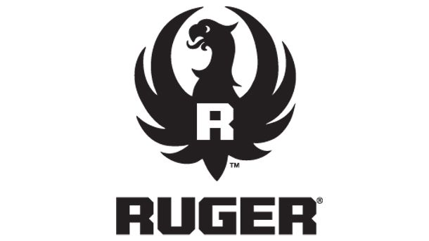 Ruger logo   Brand Identity & Graphic Design   Pinterest   Lakes ...