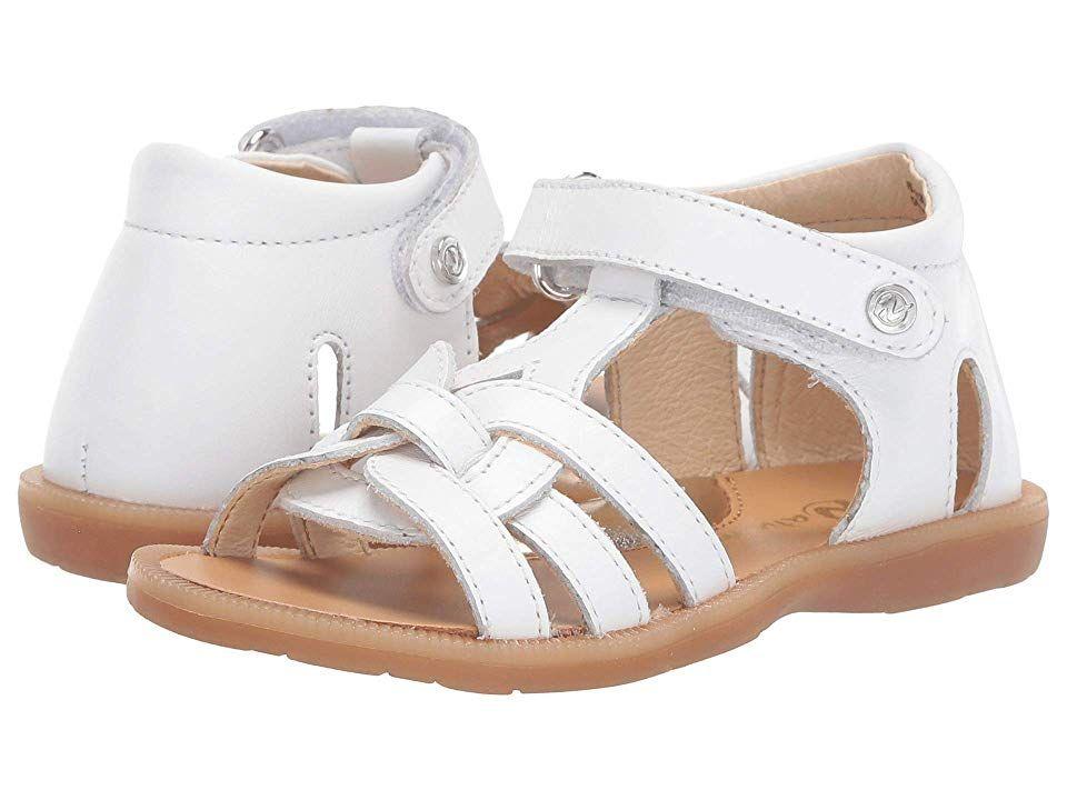 Girls Shoes Kids By Baboo On Kiddies Stitch Down Naturino Genuine Leather