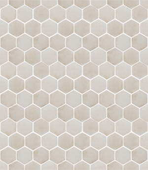 Information About Hexa Bone Tile