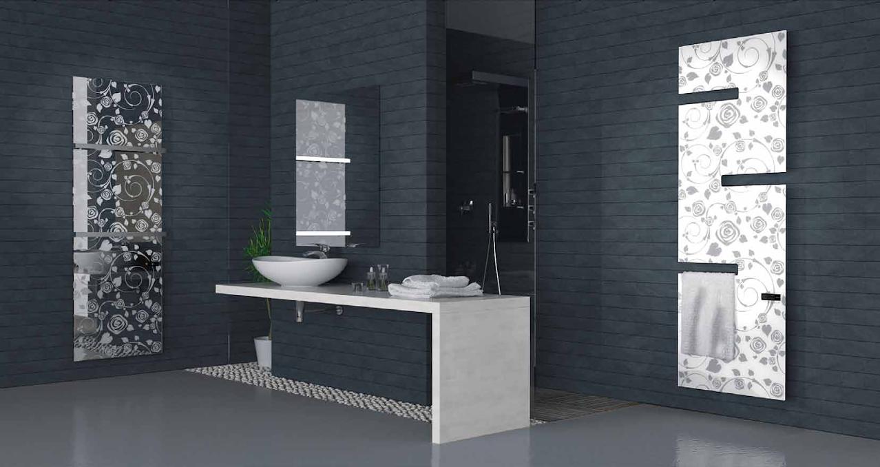 s che serviette design varela vd 1803 fabricant et distributeur de radiateurs design chauffage. Black Bedroom Furniture Sets. Home Design Ideas