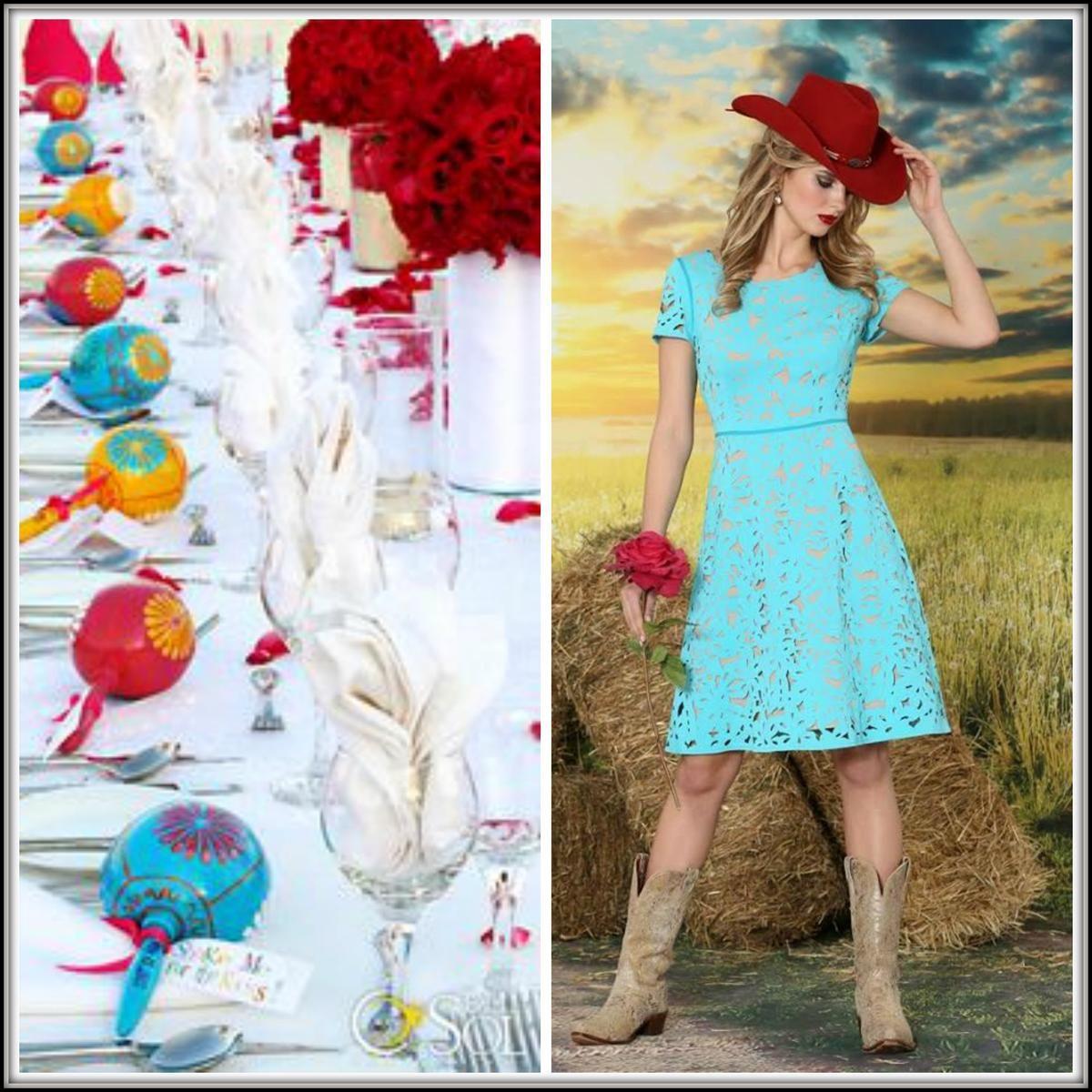 MOB / MOG Ideas Mother of the Bride, Houston TX, T Carolyn, Formal ...
