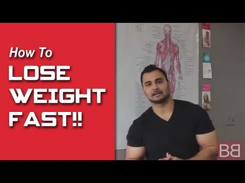 How to lose weight fast part 1 hindi punjabi youtube cardio how to lose weight fast part 1 hindi punjabi youtube ccuart Gallery