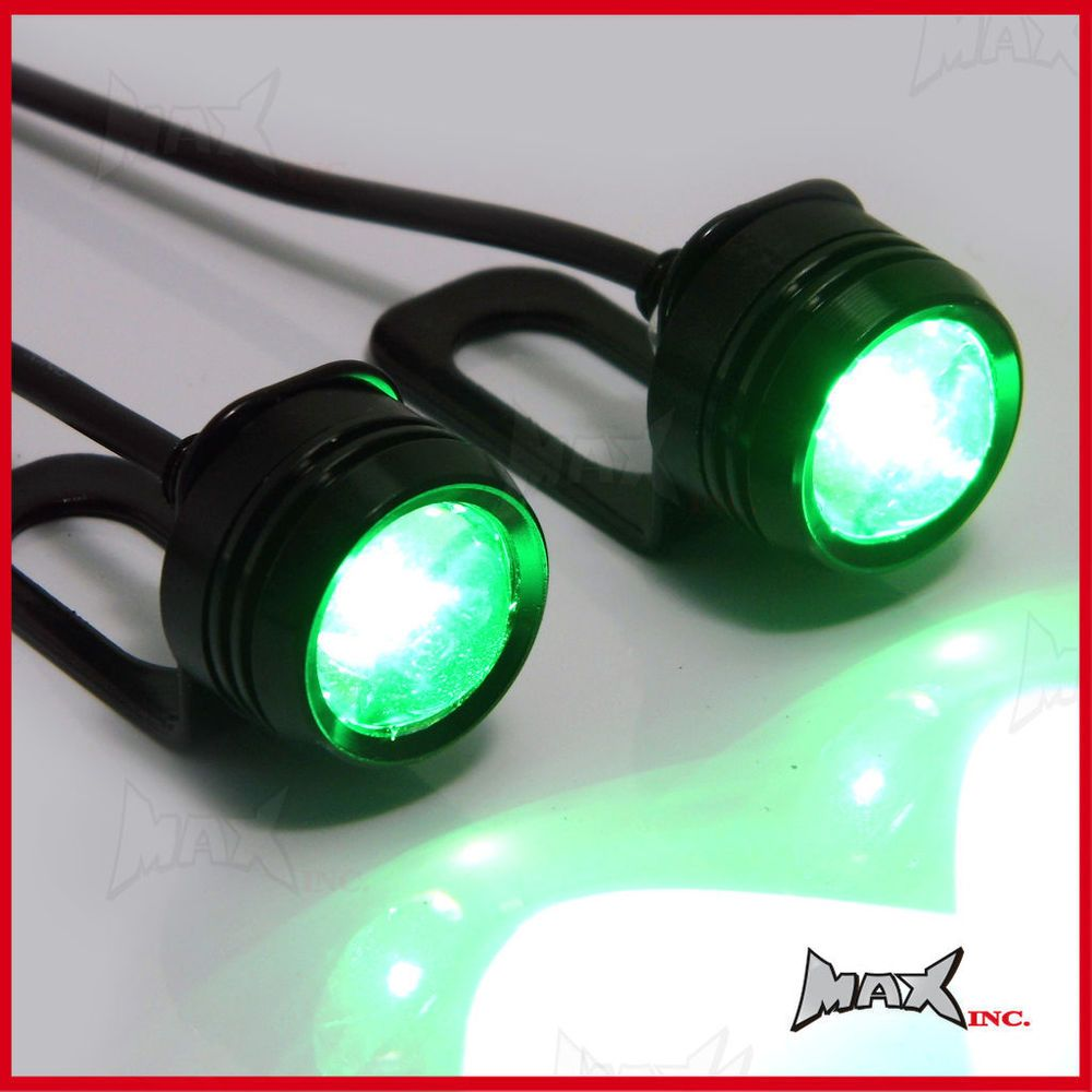 12v 12 Volt Green Led Lights For Both Indoor Or Green Led Lights Green Led Led Lights