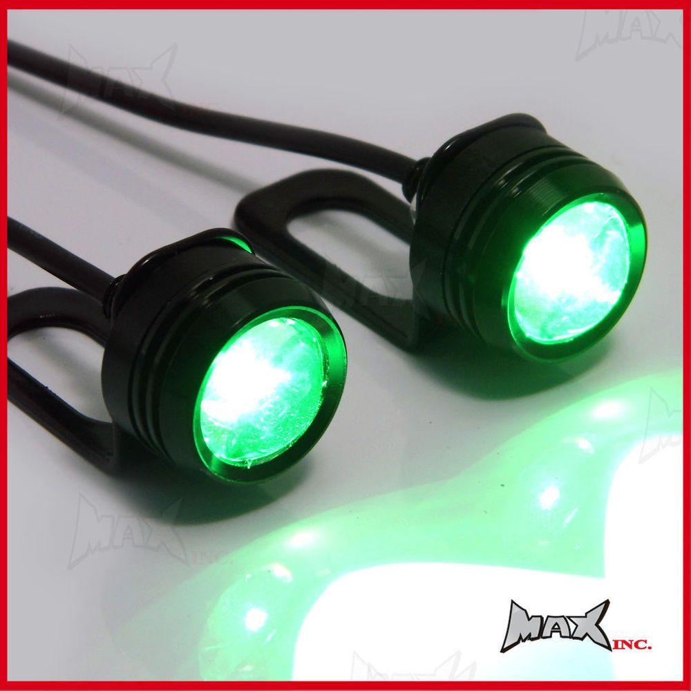 12v 12 Volt Green Led Lights For Both Indoor Or Green Led Lights Green Led Led Lights