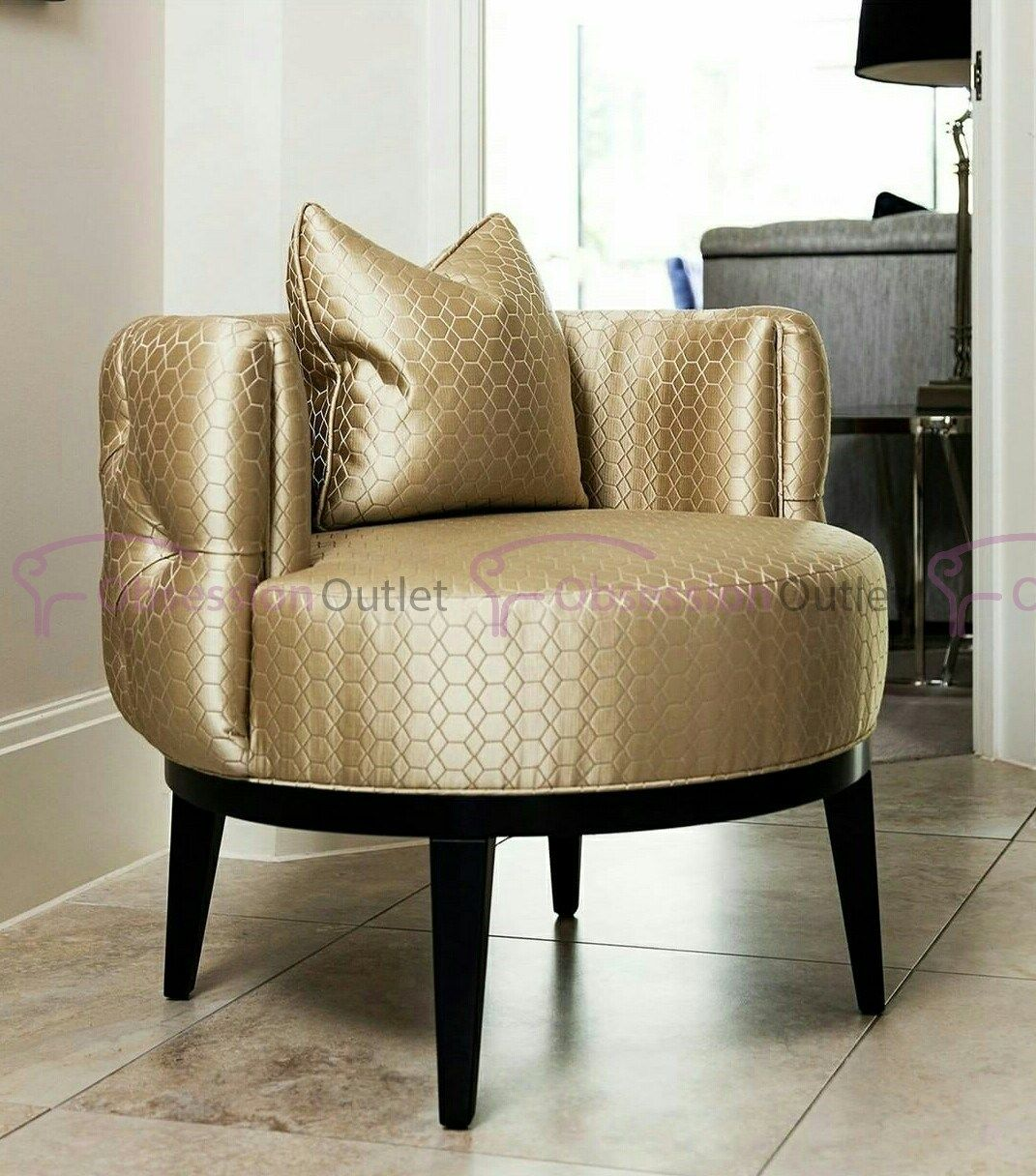Sku Bc182 Obsession Outlet In 2020 Chair Sofa Set Bedroom Chair
