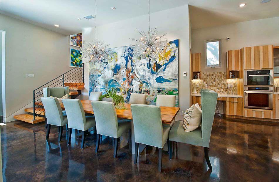 le tableau d co embellit les murs et transforme l ambiance g n rale d une pi ce tableau. Black Bedroom Furniture Sets. Home Design Ideas