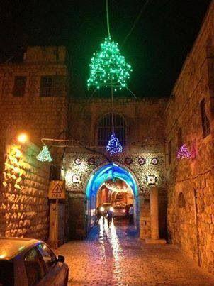 Ramadan Festivities In Jerusalem Palestine Ramadan Jerusalem Arab Middle East Ramadan Beautiful Places Jerusalem