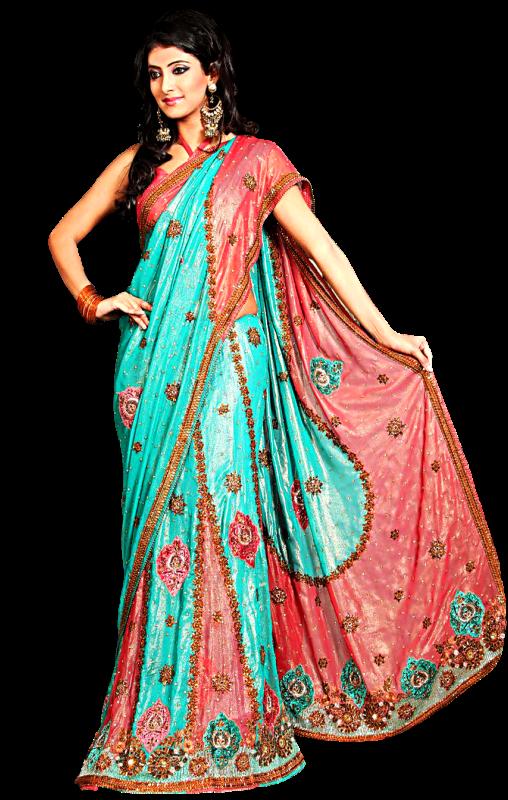 Картинки национальный костюм индия