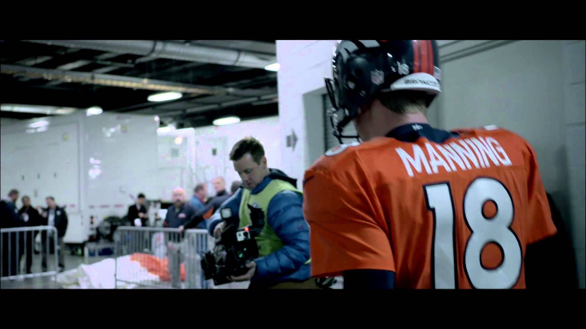 Espn Monday Night Football Manning Monday Night Football Espn