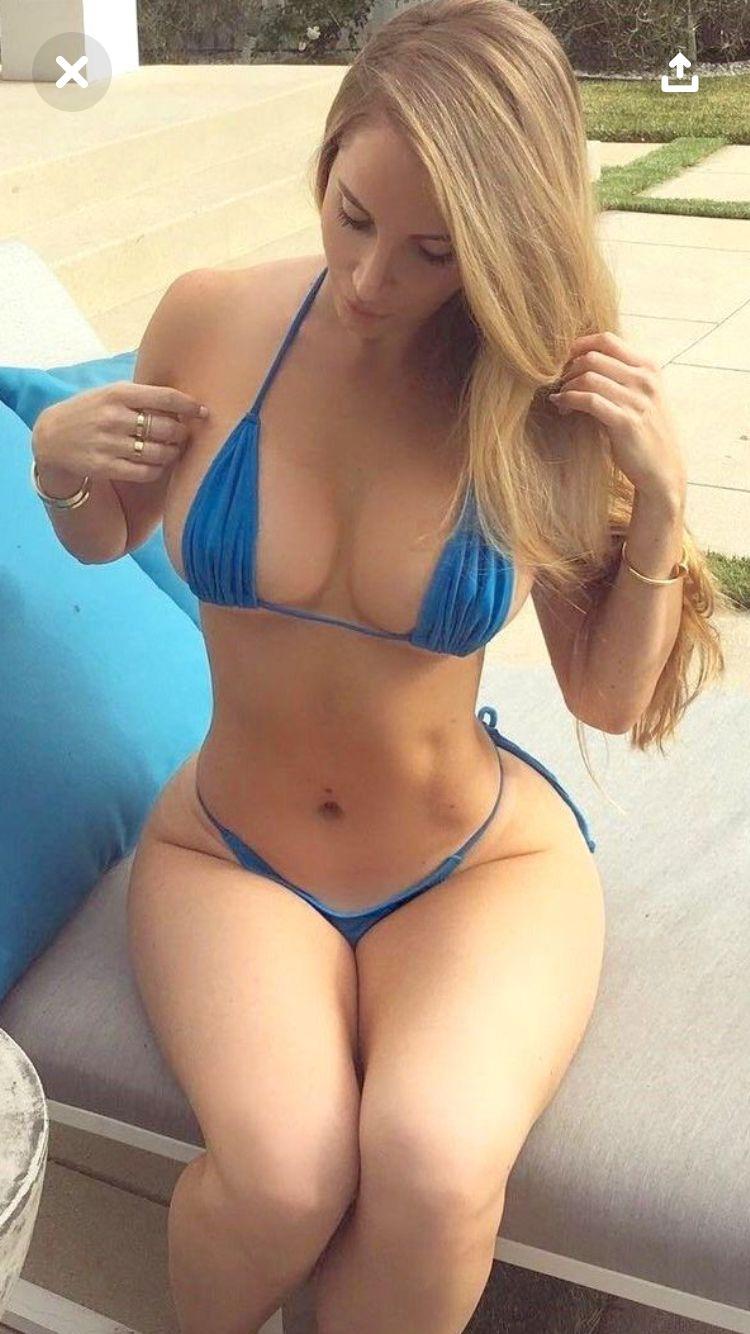 Bikini Wet Nudes Bodies Pic