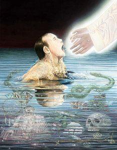 Prophetic Paintings for Sale (Page #8 of 52)   Prophetic art, Prophetic art worship, Spiritual art soul