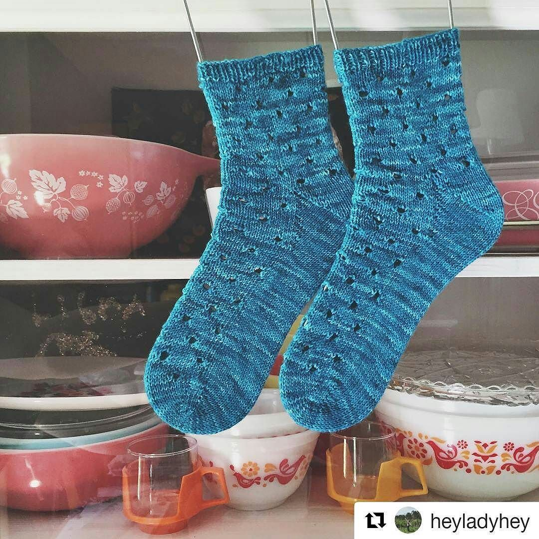 Free sock pattern repost heyladyheywith repostapp hey guys my free sock pattern repost heyladyheywith repostapp hey guys my latest candy bankloansurffo Gallery