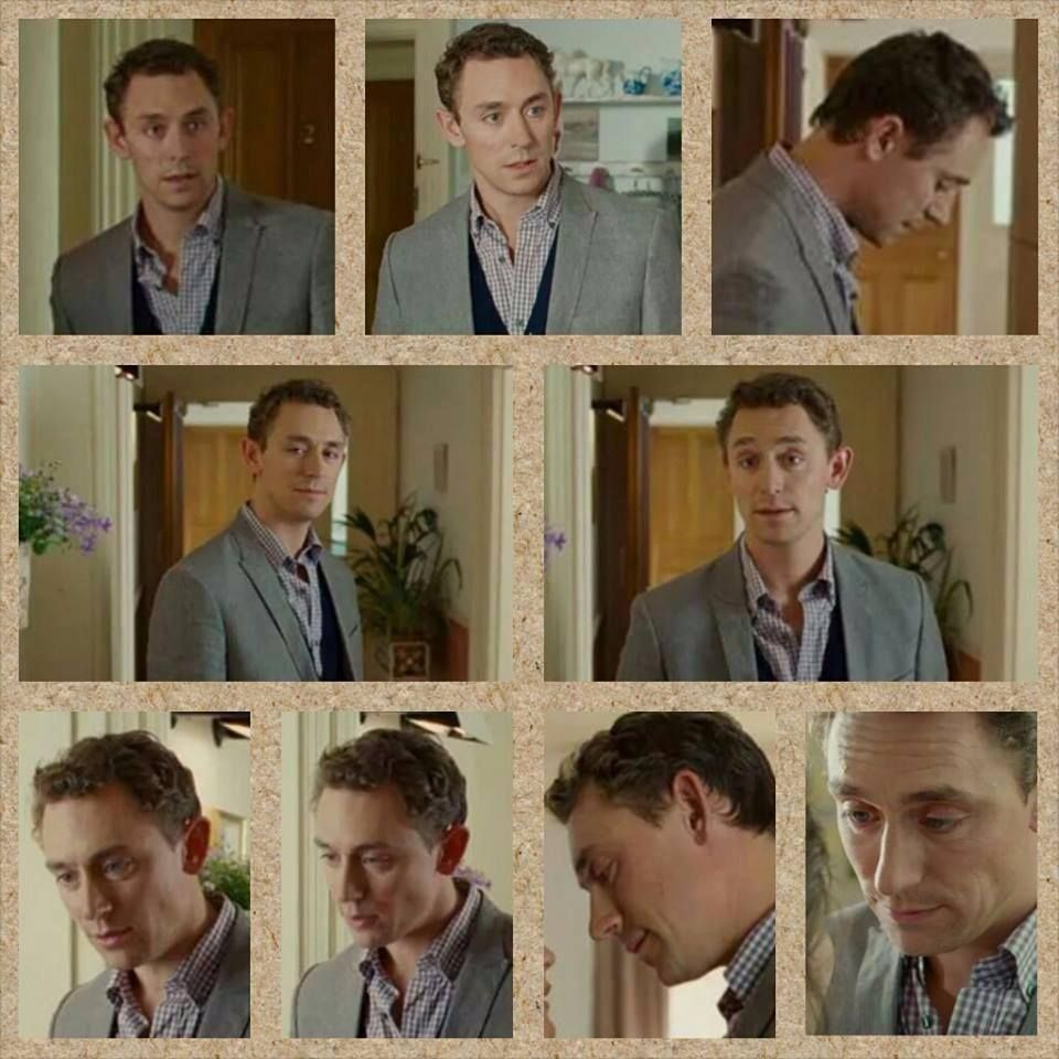 Watch JJ Feild (born 1978 (born in Boulder, Colorado, United States (British-American actor) video