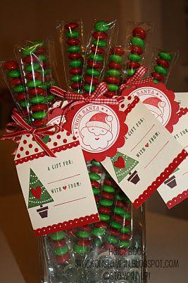 Cute 12 Days Of Christmas Gift Ideas For Girlfriend ✓ Nangguk Sticker