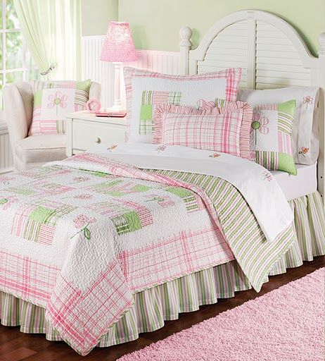 FELIZARTES | bedroom | Pinterest | Patchwork, Ideas para and Sewing ...