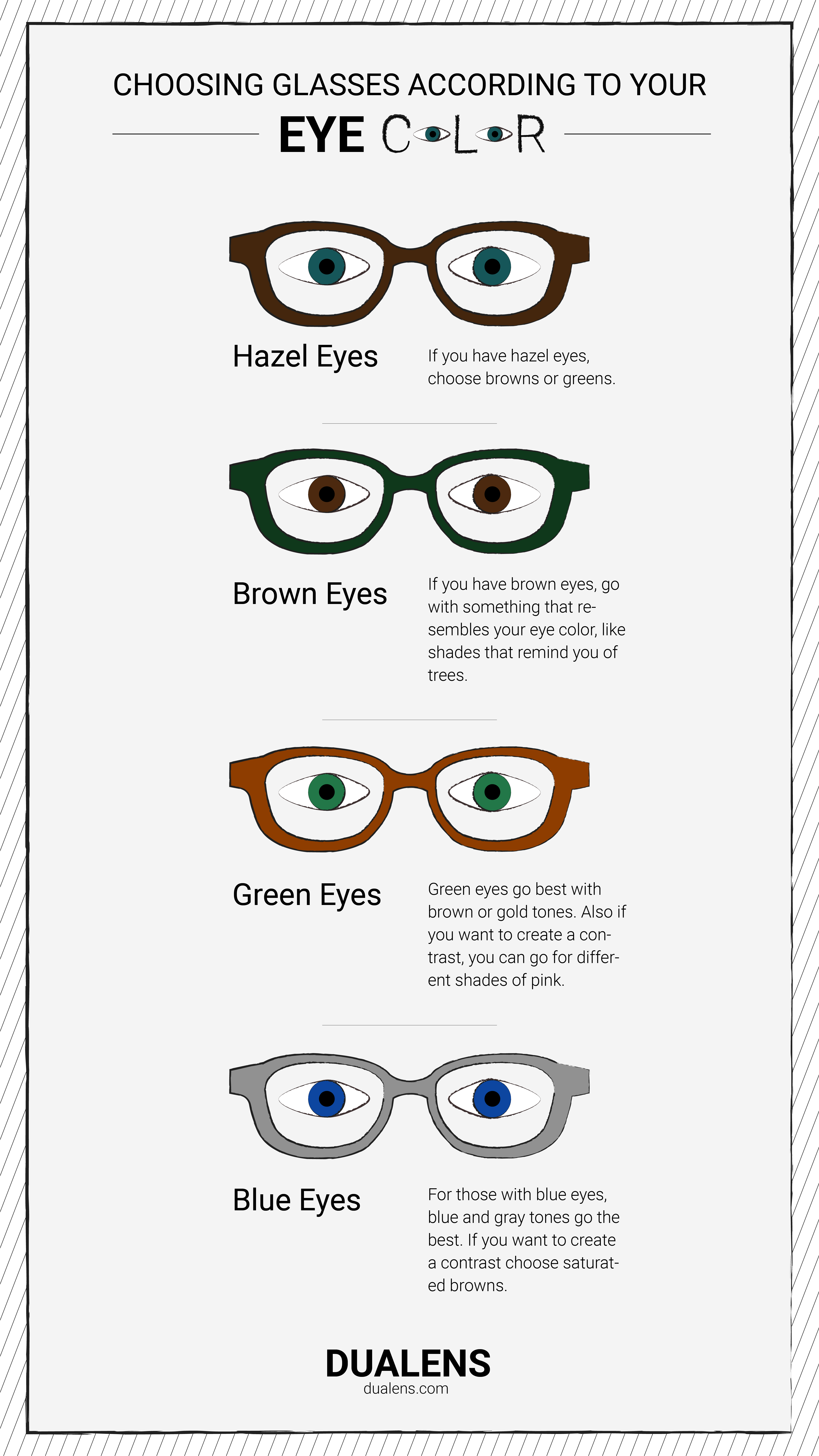 a008bb5294 Get the right color for your eyes!