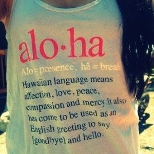 MovIng to Hawaii Advice and Tips language 300x300 Living in Hawaii, the Sunny, Fun Place