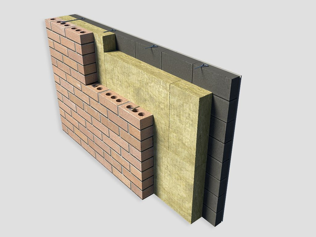 http://www.roxul.com/products/walls/exterior-wall/ | 07.20 THERMAL ...