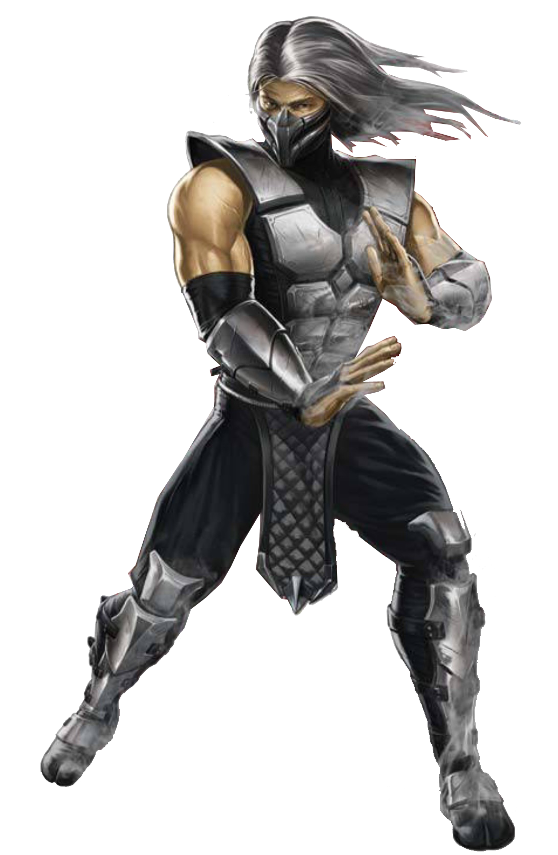 I Got Have Smoke On Here Too Mortal Kombat Mortal Kombat