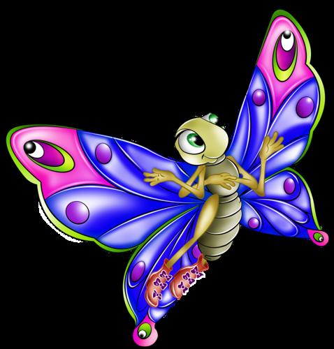 Butterflies set3 121.png