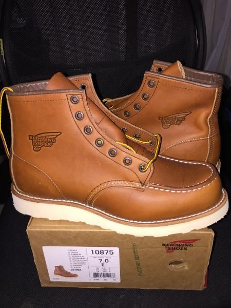 thorogood boots seconds cheap online