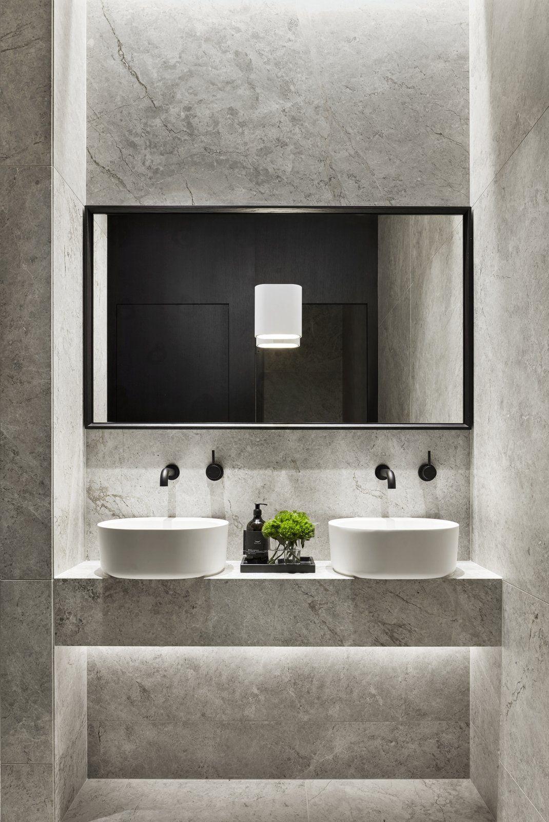 Office Bathroom Designs New Office Tour Pdg Offices  Melbourne  Melbourne Bath And Interiors Design Inspiration