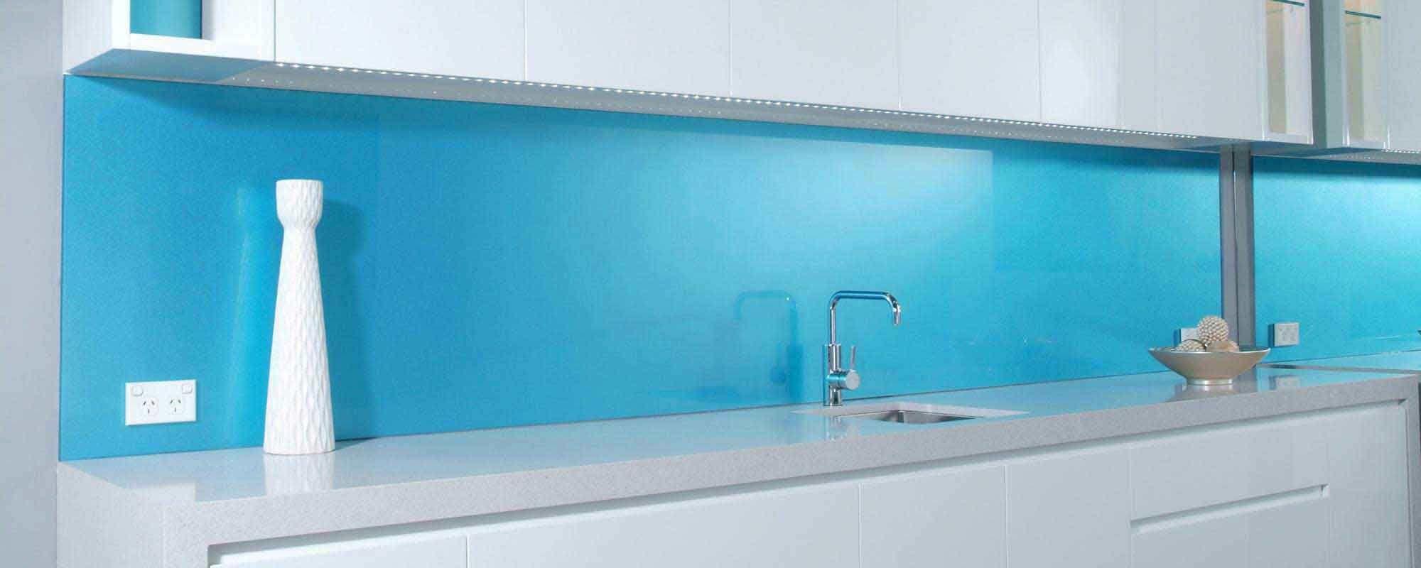 glass splashbacks kitchen splashbacks sydney decoglaze kitchen ...
