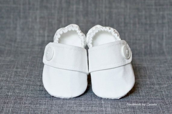 17 Best images about Christening ideas on Pinterest | Rompers ...