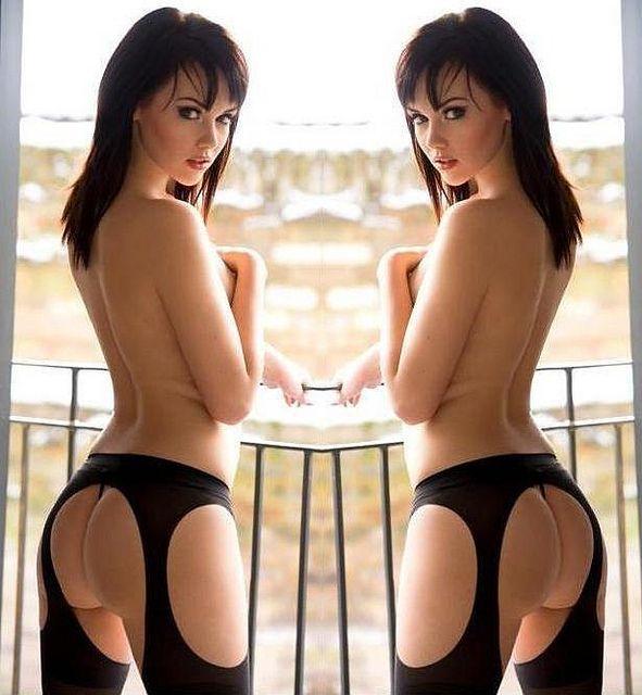 hott nude jamaican butts