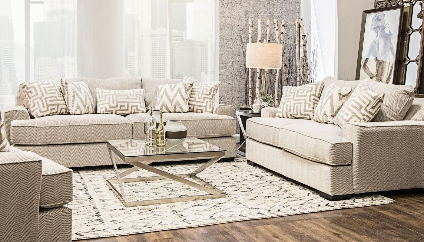 Home Zone Sofa Titan Sofa Loveseat In 2019 Home Loveseat Sofa Sofa Living