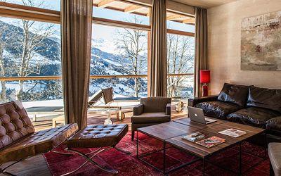 alpenlofts for sale - Google Search
