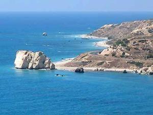 Cyprus en zijn vele schoonheden