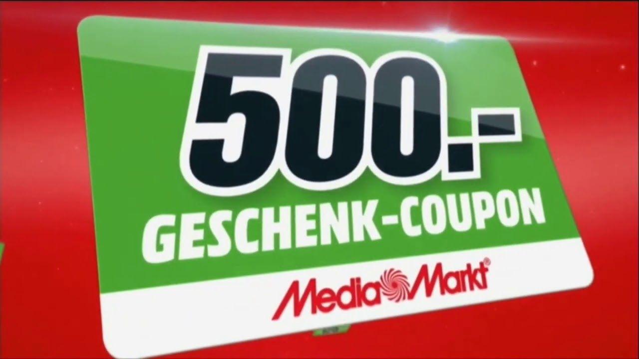Gewinnen Sie 500 Media Markt Special Offer In 2020 Media Markt Gutschein Geld Sparen Gewinnspiel