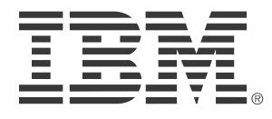 IBM's logo is a slab serif that uses some of the same type of Gestalt in which leaving parts of the logo out and still being able to comprehend the meaning. That is what I tried to do with my Greats by putting the ribbon through the center of the E,A to make it be able to be read as Greats or Greats.