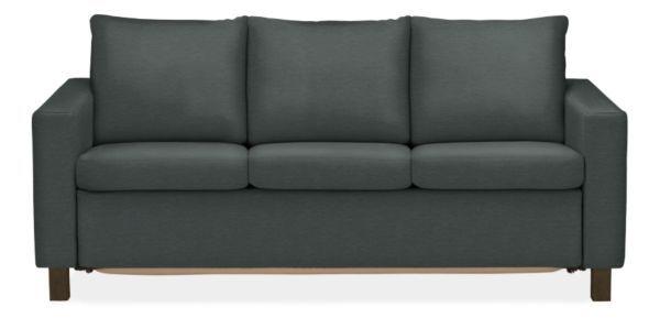 Sensational Room Board Allston Wide Arm Day Night Sleeper Sofas Creativecarmelina Interior Chair Design Creativecarmelinacom