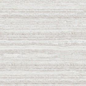 Wood Grain Texture Seamless