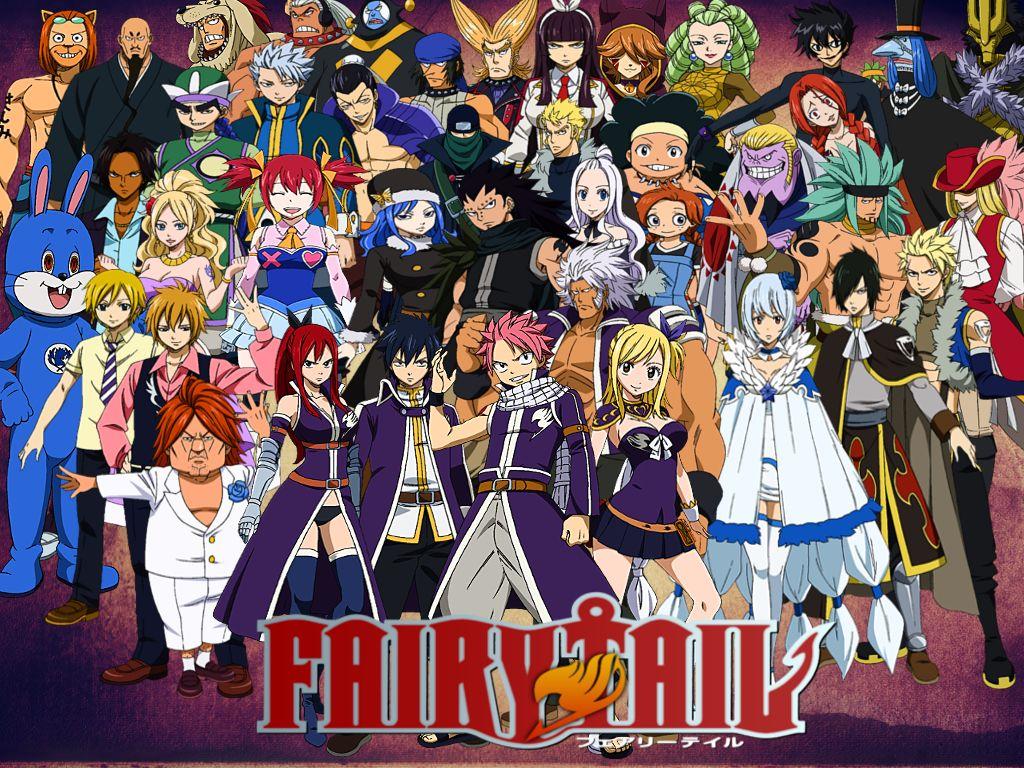 Fairy tail pesquisa google gruvia fairytail manga anime hot anime anime