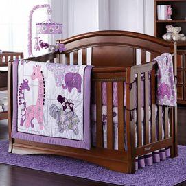 Delta Elite Crib N More Convertible Crib Sears Sears