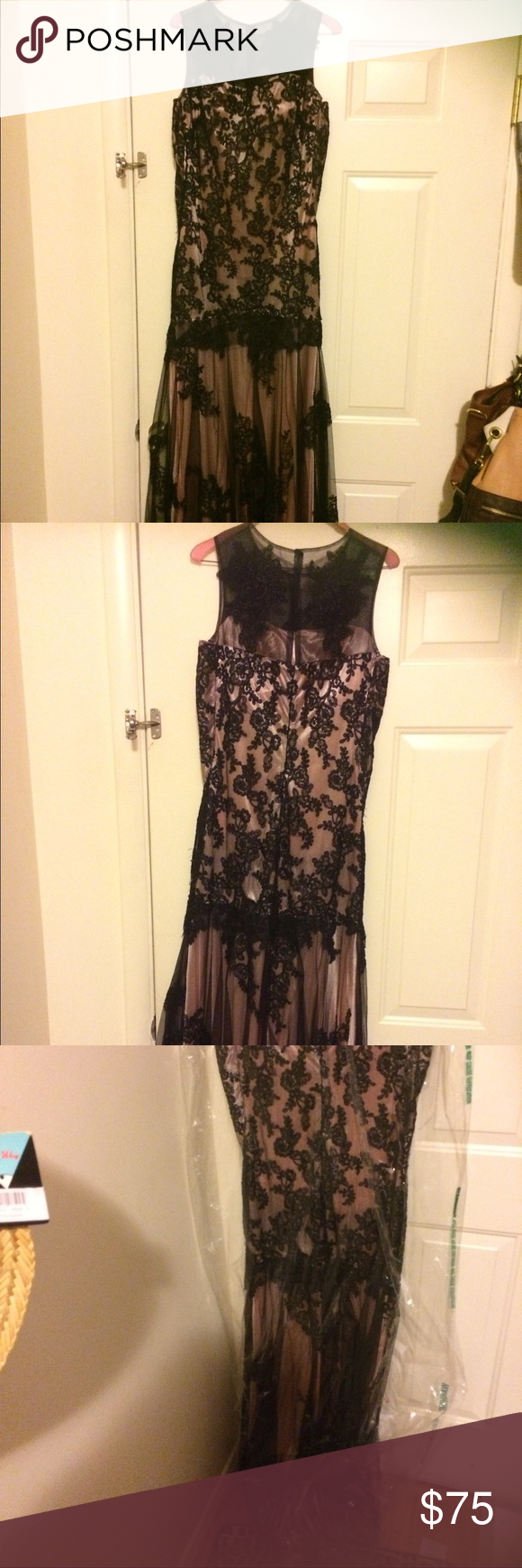 D.R.E.S.S size 7/8 dress! Great for